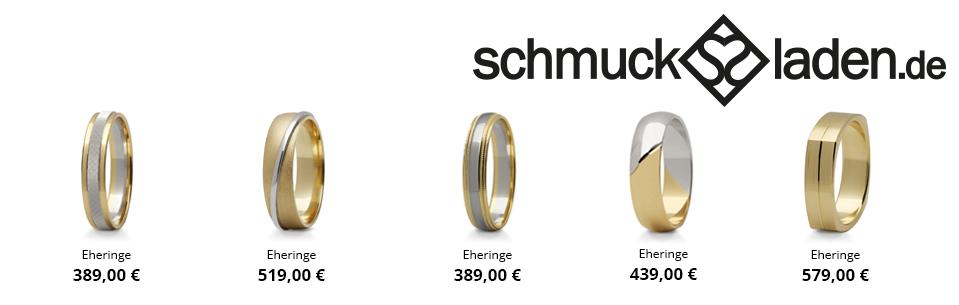 Welcher Ring an welcher Hand?   Ringgroessen.com