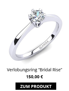 Bridal-Rie