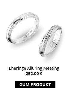 eheringe-_alluring_meeting