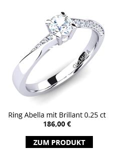 ring_abella