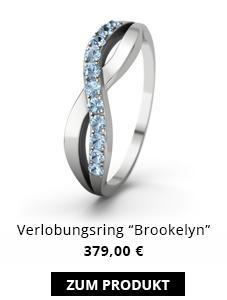 Ring_Brooklyn