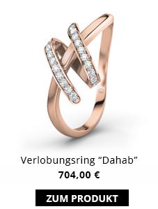 Ring_Dahab