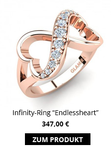 Ring_Infinity