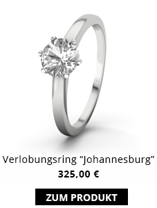 Ring_Johannesburg