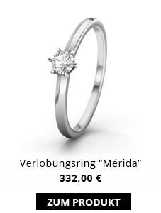 Ring_Merida