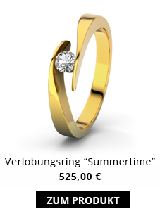 Ring_Summertime