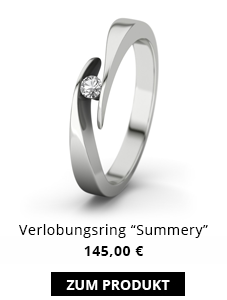 Ring_Summery