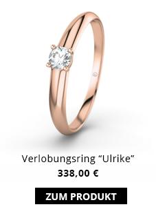 Ring_Ulrike