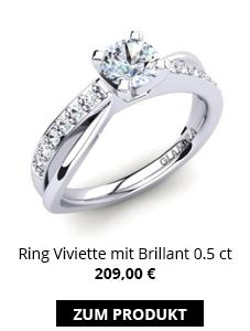 ring_viviette
