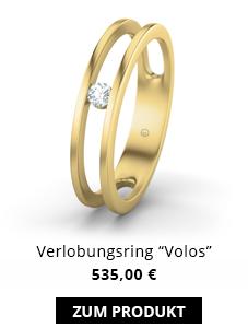 Ring_Volvo