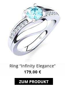 Verlobungsring_Infinity-Elegance_silber_Swarovski