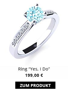 Welcher Ring An Welcher Hand Ringgroessen Com