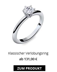 Verlobungsring_silber