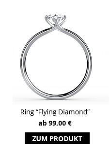 flying_diamond