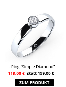 simple_diamond_produkt